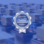 CERTIFIED IN OUTBOUND LOGISTIC MANAGEMENT EN LIMA