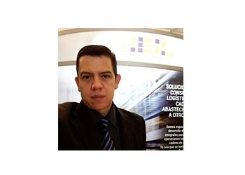 Jhonatan Velázquez Rosas