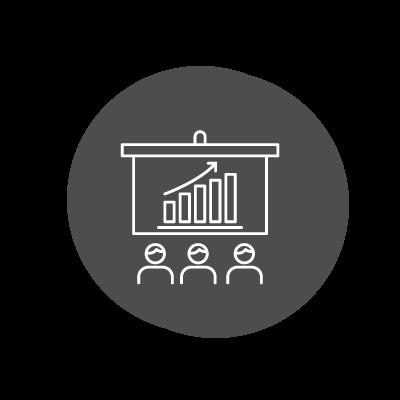 Capacitaciones en supply management en Lima