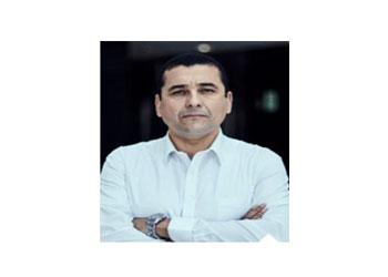 César Espinosa Novaro
