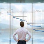 Capacitación en gestion de proyectos bajo el enfoque del PMI